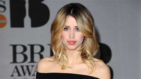 Peaches Geldof Stars Who Died From Drug Overdoses