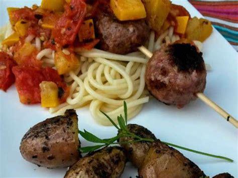 cuisiner à la plancha plancha quelle viande top plancha