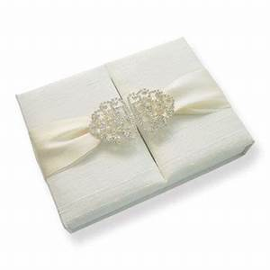 silk invitation boxes and silk invitations my invite to With silk box wedding invitations indian