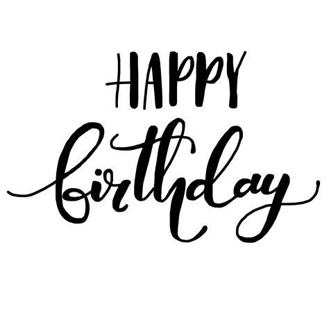 happybirthday birthday happy birthdayquote quotesandsay