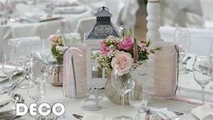 Décoration Mariage Champêtre Chic : mariage chic et romantique la grange inspir e sion ~ Melissatoandfro.com Idées de Décoration