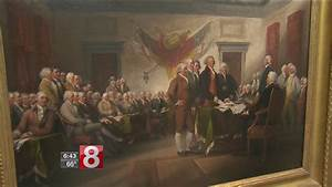 Cruisin' Connecticut – The Art of Independence Day - YouTube