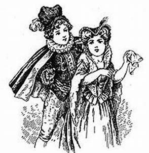 Othello Handkerchief Drawing | www.pixshark.com - Images ...
