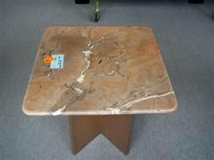 Couchtisch Mit Marmorplatte : couchtisch mit marmor tischplatte marmortisch marmorplatte ~ Michelbontemps.com Haus und Dekorationen