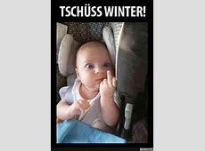 523 lustige Bilder von Winter in 2019 Lustig, neue, DEBESTE