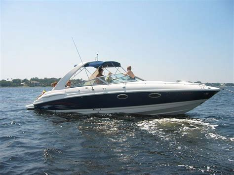 Chaparral Boats Problems by Will I Learn Page 2 Boat Talk Chaparral Boats