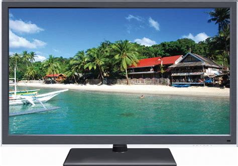 led l china china 42 inch led tv 42l21 china led tv televisions
