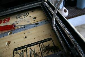 Joint Insert Cheminée : vitre poele a bois supra ~ Melissatoandfro.com Idées de Décoration