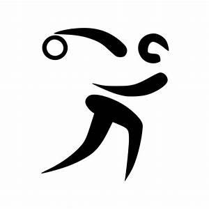 FileGoalball Pictogram Paralympicssvg Wikipedia