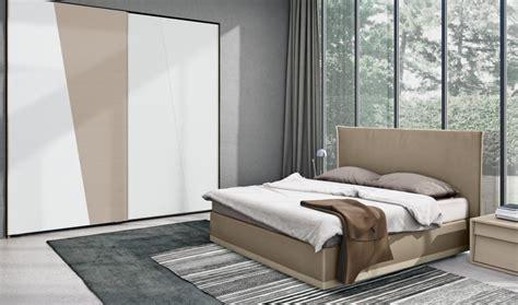 esposizione mobili brianza esposizione mobili brianza redaelli arredamenti