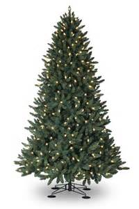 artificial tree retailer balsam hill releases lower cost ultra realistic trees