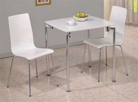 small kitchen table and chairs small kitchen table and chairs 2 design