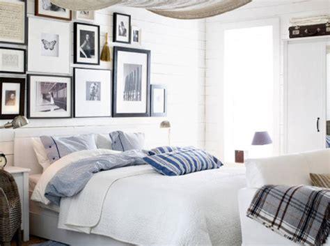 deco chambres nos 20 plus belles chambres cocooning d 233 coration