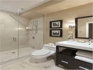 bathroom ideas for small areas bathroom bathroom door ideas for small spaces decor for small bathrooms ceiling designs for
