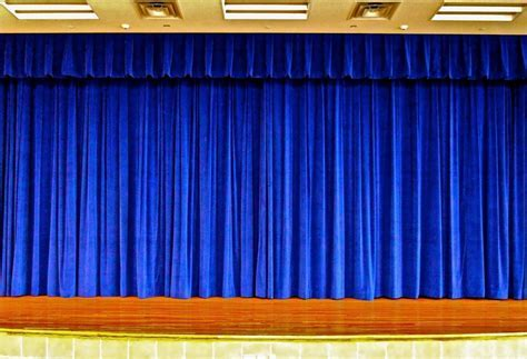 Stage Curtains   Best Curtains Collection in Dubai