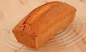 Dr Oetker Philadelphia Torte Rezept : 17 best images about dr oetker rezepte torten kuchen ~ Lizthompson.info Haus und Dekorationen