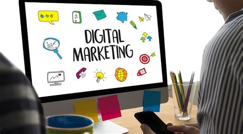 Digital Agency - news and advice for australian small businesses