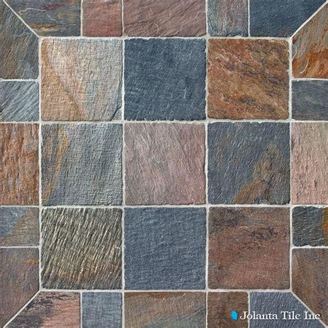 16x16 tile layout patterns joy studio design gallery best design