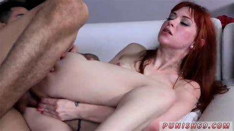 Aggressive Sex And Hardcore Fucking Compilation Permission