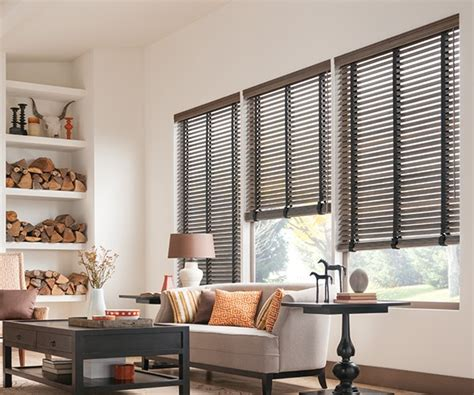 Buy Graber Blinds by 2 Inch Traditions Graber Motorized Wood Blinds The Most