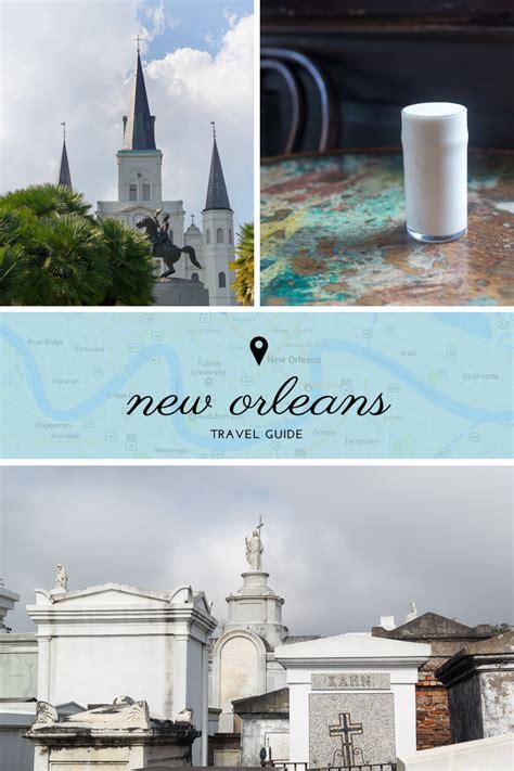 orleans tourism bureau city guide orleans