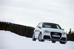 Audi A1 Quattro Prix : albums photos audi a1 quattro 256 ch ~ Gottalentnigeria.com Avis de Voitures