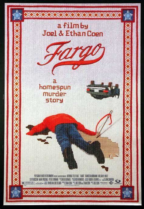 Pin on Original Movie Posters