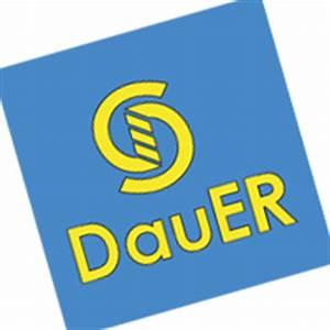 Download Dauer Berechnen : dauer download dauer vector logos brand logo company logo ~ Themetempest.com Abrechnung