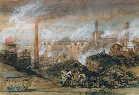 dowlais ironworks wikipedia