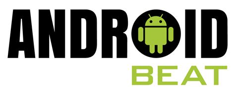 best beat app for android android news help apps tips reviews android beat