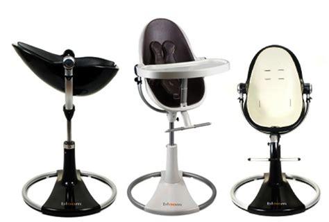 boon vs bloom baby pedestal high chair babycenter