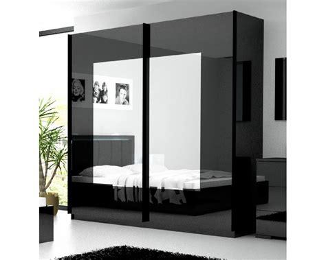 best armoire de chambre a coucher design ideas matkin