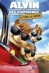 à Fond Streaming Complet : film alvin et les chipmunks fond la caisse 2015 en streaming vf complet filmstreaming hd com ~ Medecine-chirurgie-esthetiques.com Avis de Voitures
