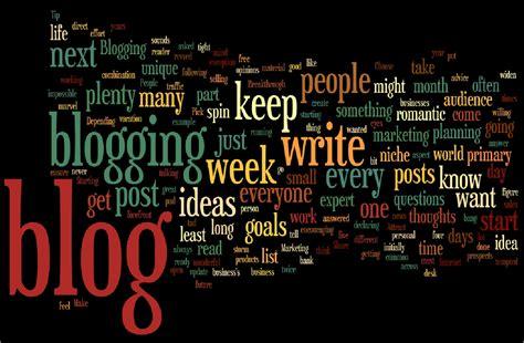 Top Ten Famous Blogs Pakistan Jumia Travel Blog