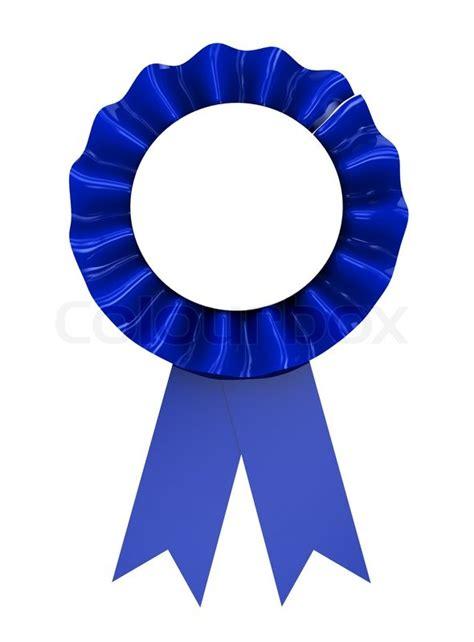 Blue Ribbon Clip Clip Blue Ribbon 101 Clip