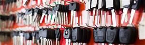 Bmw Schlüssel Nachmachen : kawasaki schl ssel nachmachen autoschl ssel verloren wir kopieren codieren und reparieren ~ Frokenaadalensverden.com Haus und Dekorationen