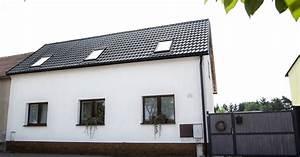 Rekonstrukce střechy svépomocí