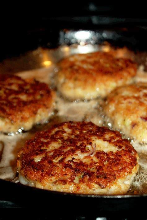 shrimp cakes creole contessa seafood   shrimp