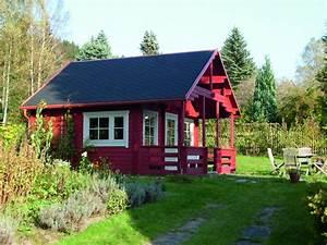Ferienhaus Aus Holz : ferienhaus aus holz sauerland 70 b bei gartenhaus2000 ~ Michelbontemps.com Haus und Dekorationen