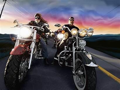 Harley Davidson Wallpapers Bikes Pixelstalk