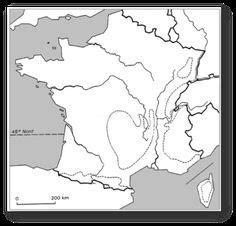 Carte De La Vierge Avec Les Massifs Montagneux by Les 25 Meilleures Id 233 Es De La Cat 233 Gorie Carte De