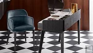 Gallotti Radice : gallotti radice soho vanity desk everything but ordinary ~ Orissabook.com Haus und Dekorationen