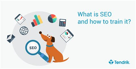 What Is Seo Optimisation by What Is Seo And How To It Tendrik