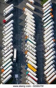 Kaufland In Der Nähe : antenne lkw parkplatz kaufland logistikzentrum just in ~ Watch28wear.com Haus und Dekorationen