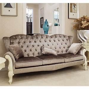 Best sofa designs in hyderabad refil sofa for Living room furniture hyderabad