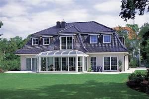 Billige Häuser In Deutschland Kaufen : gussek haus h user luxushaus fertigh user ~ Lizthompson.info Haus und Dekorationen