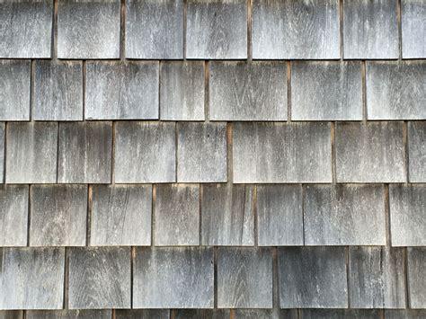 can you install cedar siding other siding