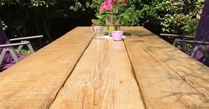 Tisch Für Handkreissäge : lolo und theo upcycling diy tisch aus alten ger stdielen ~ Frokenaadalensverden.com Haus und Dekorationen