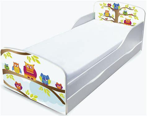 doppelbett eine matratze mit matratze lieblich doppelbett mit matratze eine gute
