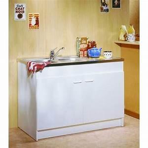 Fournisseur Gaz De Ville : sim 39 nf meuble sous vier ref 09690 n ova s12n02090 ~ Dailycaller-alerts.com Idées de Décoration